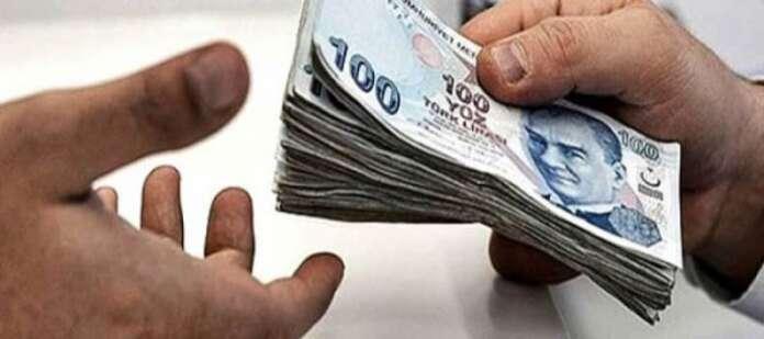 Kefilsiz Kredi Kullandıran Bankalar