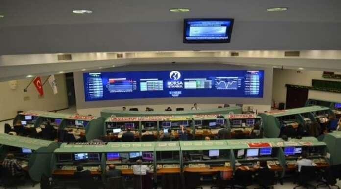 Kış Saati Uygulaması Borsa İstanbul'u da Etkiledi