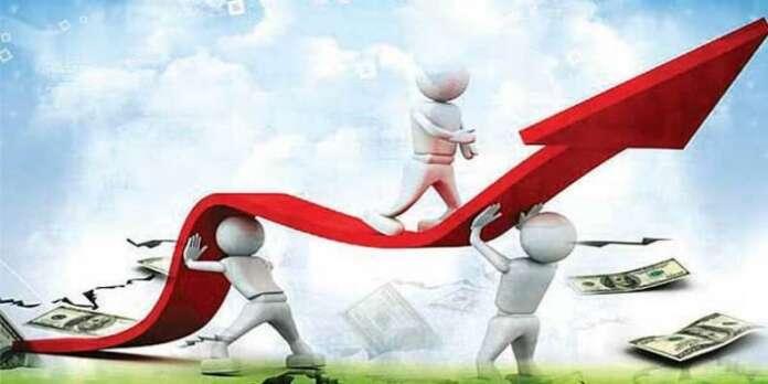 KOBİ'lere Müjde: 20 Milyar Lira Hazır, Daha da Yükseltilebilir!
