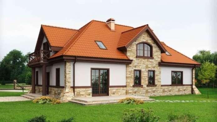 Konut Kredisi Faizleri Düştü Ev Fiyatları Arttı