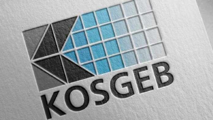 KOSGEB 2018'de Desteklerini Artıracak!