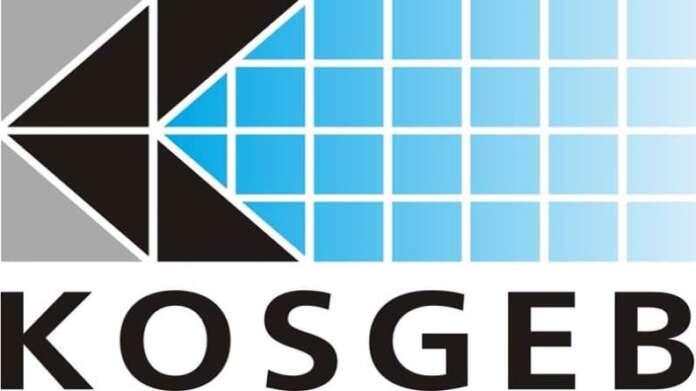 KOSGEB'den KOBİ'lere Yeni Faizsiz Kredi Müjdesi!