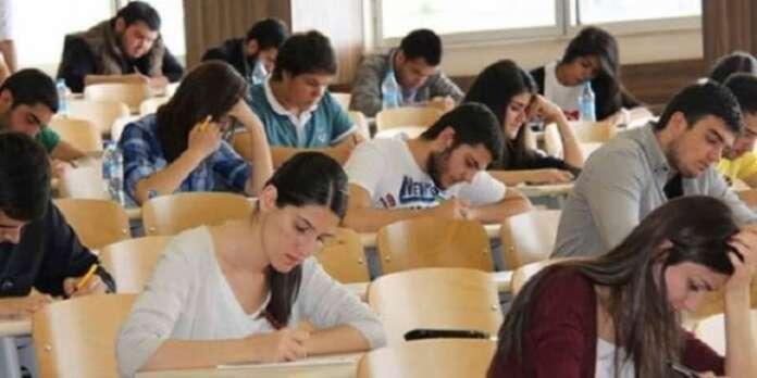 KPSS Ortaöğretim: Sınava Nerede Gireceğim? Sınav Kaç Soru? Sınava Kaç Kişi Girecek?
