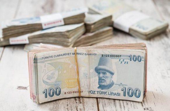 Kredi Borcu Mirasçılara Kalır Mı Hayat Sigortası Ne Işe Yarar