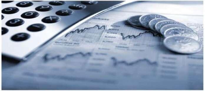 Kredi İçin Kredi Notum Kaç Olmalı?