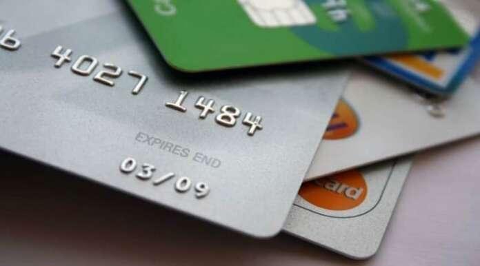 Kredi Kartı Borç Transferi Kredisi Vakıfbank'ta!