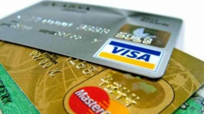 Kredi Kartı Taksit Sayıları Artıyor