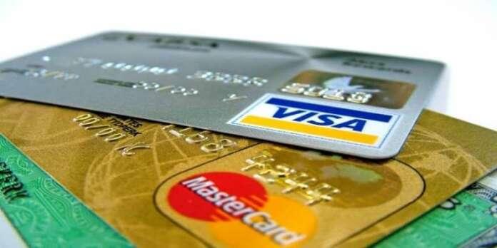 Kredi Kartı Taksit Sayısı Artıyor Mu?