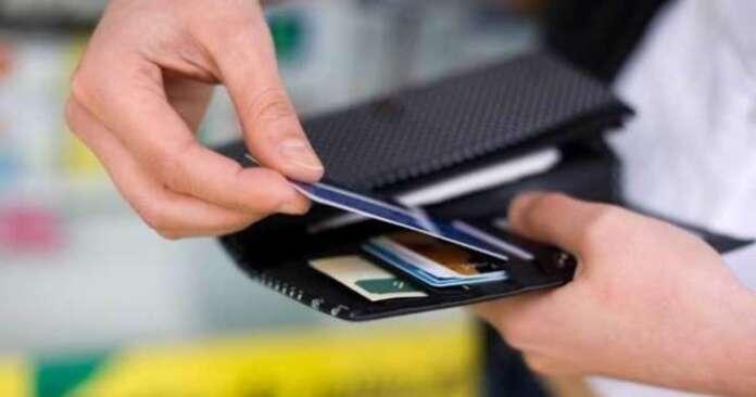 Kredi Kartlarındaki Para Puanlar Silinecek Mi?