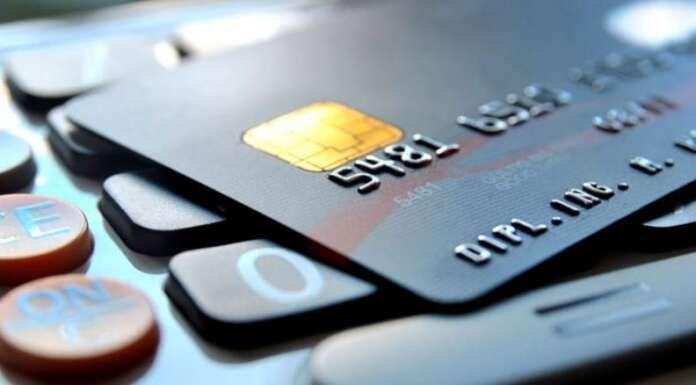 Kredi Notu Düşük Olanlar Nasıl Kredi Çeker?