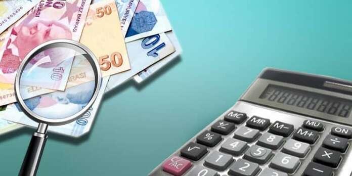 Kredilerde Sözleşme Koşulları Değiştiriliyor! Kredi Yapılandırma Olanağı!