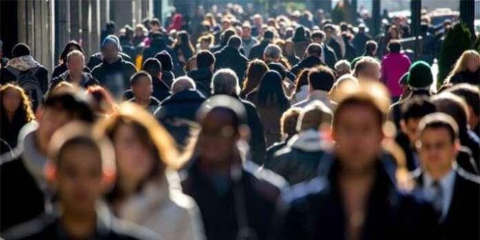 Kur Dalgalanması 400.000 Kişiyi İşsiz bırakabilir!