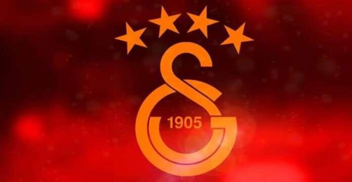 Kur Yükseldi Galatasaray'ın Borçları Patladı!