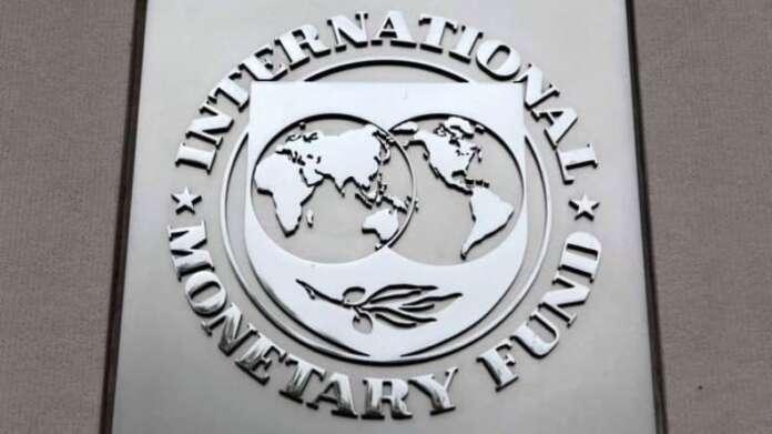 Küresel Borçlanma 152 Trilyon Dolar Oldu