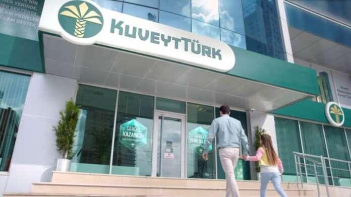 Kuveyt Türk Bankası Araç Finansmanı