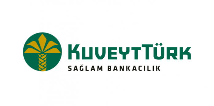 Kuveyt Türk İhtiyaç Finansmanı İle İhtiyaçlarınıza Dur Demeyin