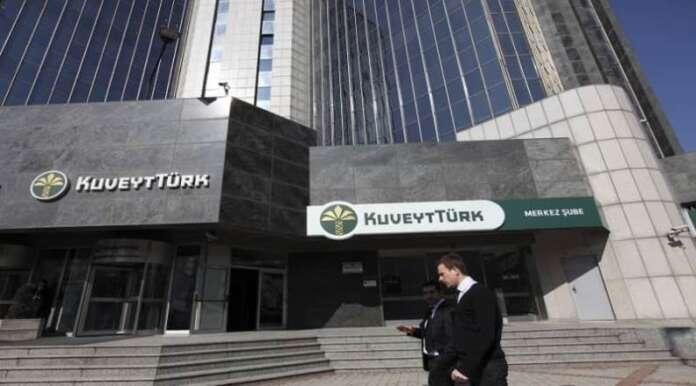 Kuveyt Türk İhtiyaç Finansmanı Oranları