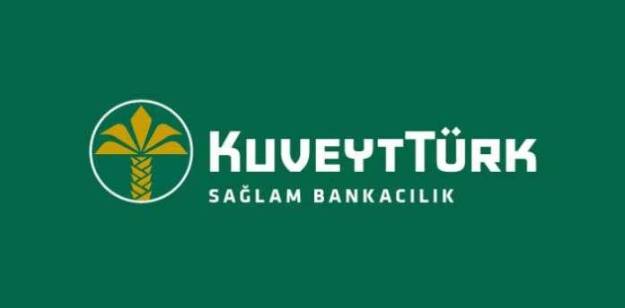 Kuveyt Türk Katılım Bankası Net Kârı 674 Milyon TL'ye Yükseldi!