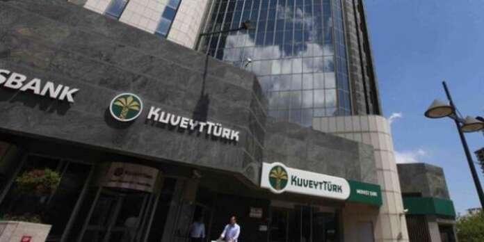 Kuveyt Türk'ten Eğitim Finansmanı