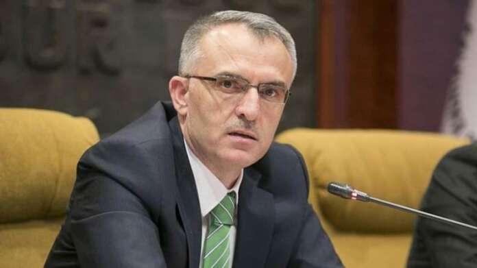 Maliye Bakanı'ndan En Net ÖTV Açıklaması: Hangi Araç Kaç Lira Oldu?