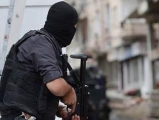 Mardin'de polis aracına bombalı saldırı: 6 polis yaralı