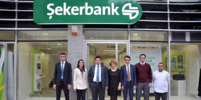 Memur-Sen Üyelerine Şekerbank'tan Özel Kredi Kampanyası
