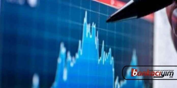 Merkez Bankası Güven Endeksi Raporunu Açıkladı!