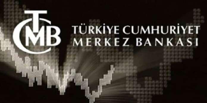 Merkez Bankası Yarın Toplanıyor: Faiz Artar Mı? Artarsa Ne Olur Değişmezse Ne Olur?