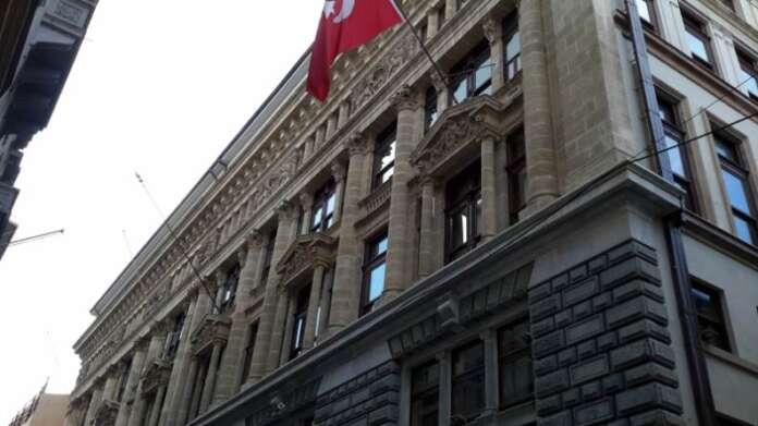 Merkez Bankası'ndan Kritik Uyarı!