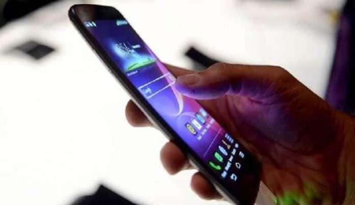 Mobil İletişimde Abone Sayısı da Gelirler de Katlanarak Artmaya Devam Ediyor!