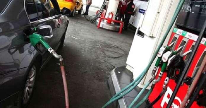 Motorine Zam Geliyor: Benzine Zam Var Mı?