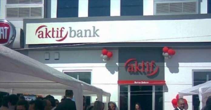N Kolay İhtiyaç Kredisi Aktif Bank'tan!