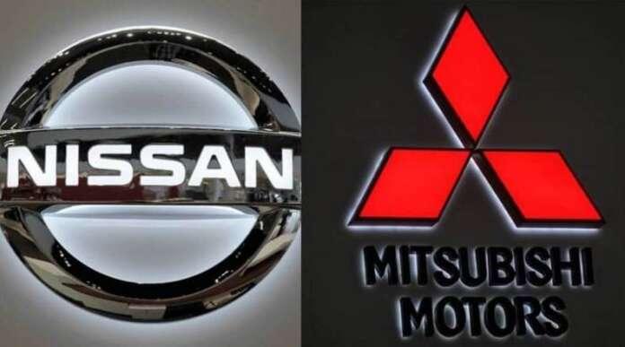 Nissan Mitsubishi'nin Büyük Ortağı Oldu