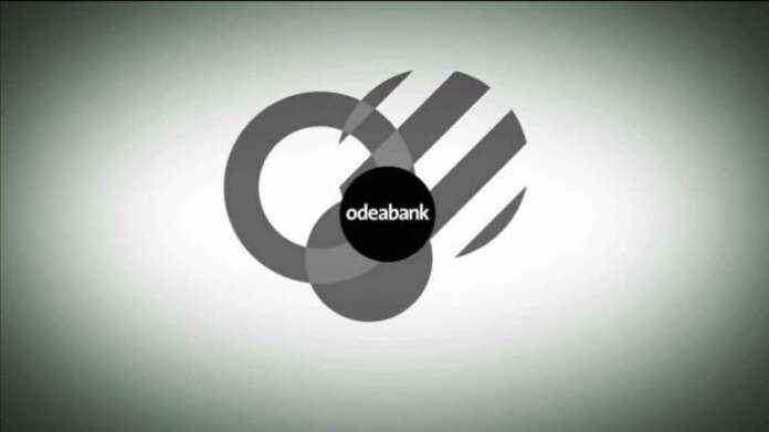 Odeabank 100 Bin TL Odea Mortgage Konut Kredisi