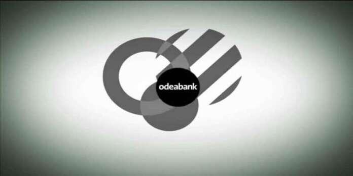 Odeabank 2016 Kredi Faiz Oranları