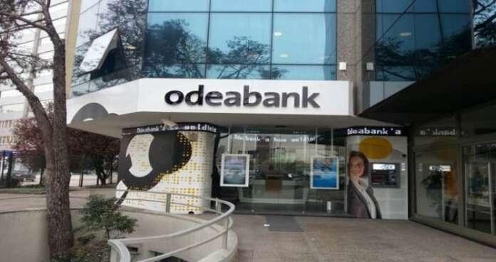 Odeabank Nakit Hazır Kredisi Kampanyası: Üstelik Başvurusu Hem Bankadan Hem PTT'den Yapılabiliyor!