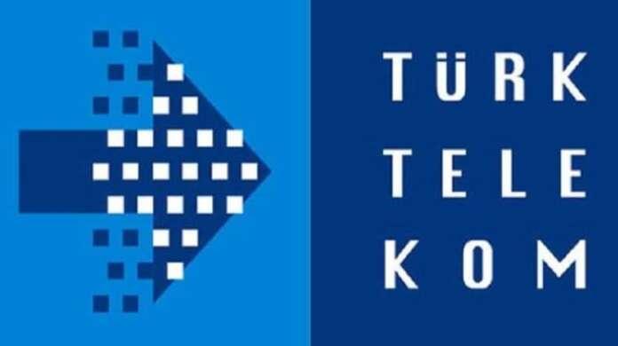 Oger Telecom Limited, Türk Telekom Hisselerini Satıyor!
