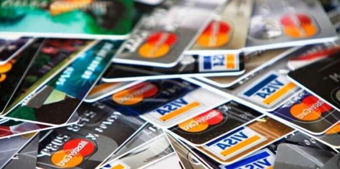 Öğrenciye Kredi Kartı Veren Bankalar 2016