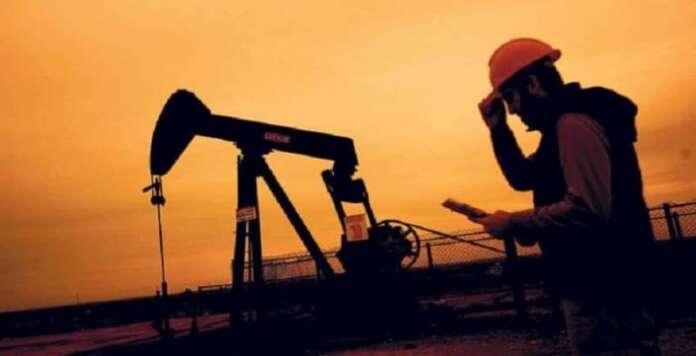 OPEC Sürpriz Şekilde Anlaştı: Petrol Arzı Kısılacak!
