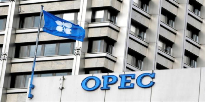 OPEC'in Petrol Kararında Rusya mı Etkili Oldu?