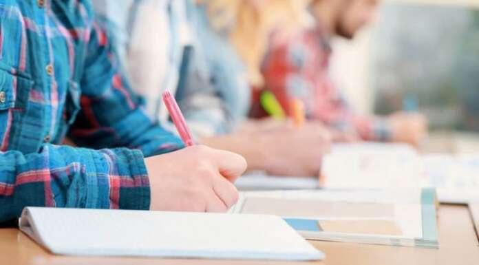 ÖSYM' den Engelliler için Teknoloji Destekli Sınav Önerisi