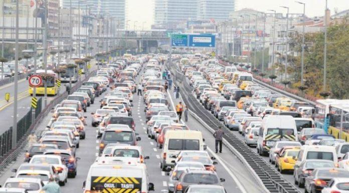 Otomobil Alacaklar Dikkat: ÖTV Sistemi Değişiyor!