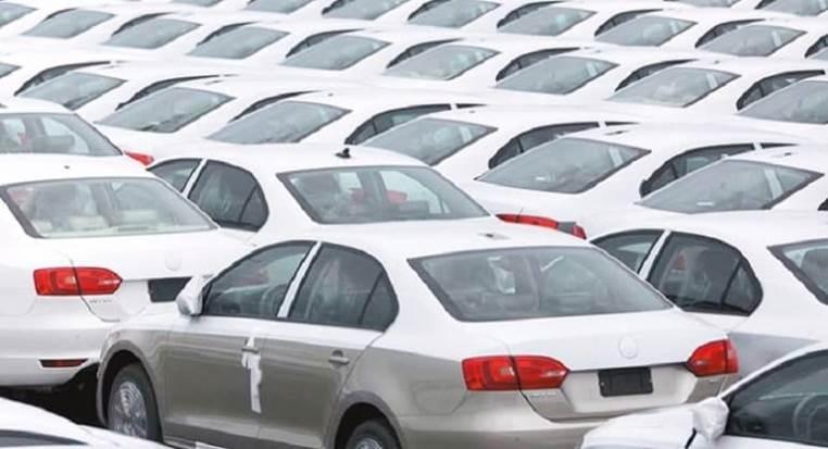 Otomobil Alacaklara Müjde: Satışı Azalan Şirketler Fiyat Düşürecek