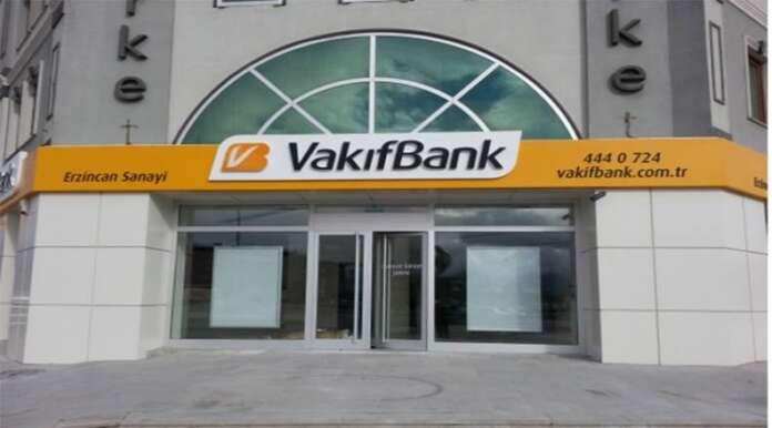 Otomobil Rehni Karşılığı İhtiyaç Kredisi Vakıfbank'ta