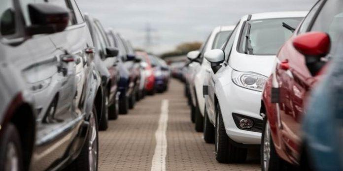 Otomotiv Sektörü İçin Kredi Faiz İndirimi!