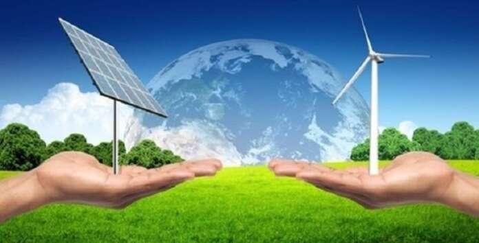 Petrol İhraç Eden Ülkeler Örgütü (OPEC): Global Çapta Enerji Talebi Patlayacak!