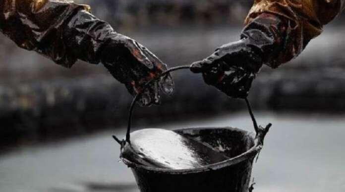Petrolün Arzı Tavan Yapacak, Fiyatları Taban!