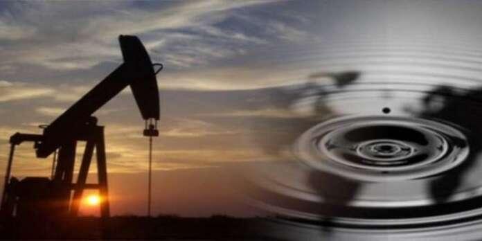 Petrolün Kaderi Çiziliyor: OPEC Toplantısı Yarın!