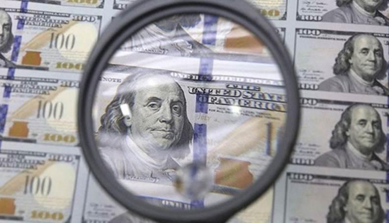 Piyasalar Dolar İçin Yarınki Toplantıyı Bekliyor