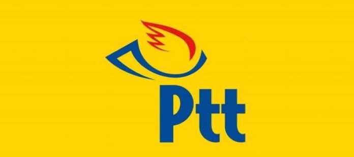 PTT Bank Hesap
